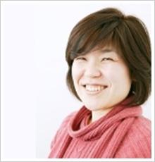 伊藤佳代子